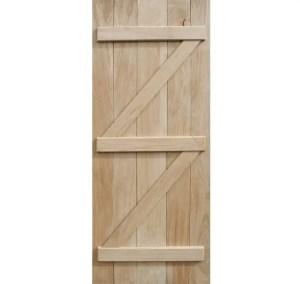 wallybois-shutter-single-oak-door-l&b-01
