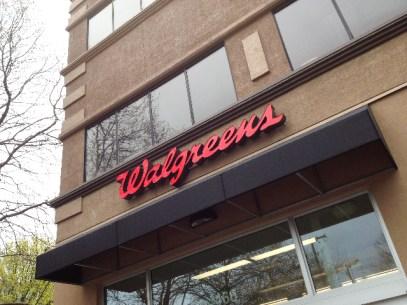 walgreens opens-1002
