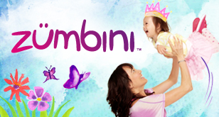 zumbini_small_homepage