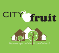 Volunteer to Help the Fruit – Today and June 5th