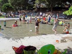 WadingPool