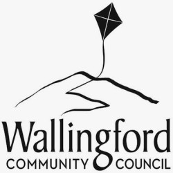 Wallingford CC