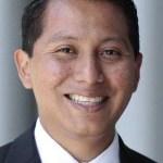 Abel Pacheco