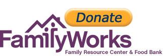FamilyWorks-donate