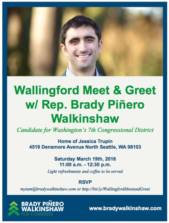 Wallingford_Meet_and_Greet_Flyer_JPG_PDF__1_page_