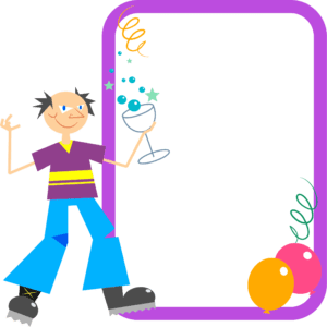 party-dude-sign-2400px