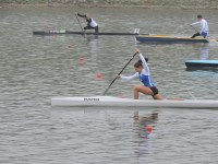 Local Teens Shine at Olympic Hopes Regatta in Račice, Czech Republic