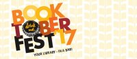 Public Library Booktoberfest Event tonight