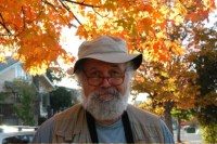 Join Historic Wallingford for an Evening with Paul Dorpat