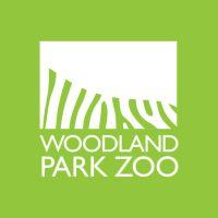 Zoo Announces Urban Carnivore Project