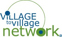 PNA Village Meeting Thursday, Oct 10th 9:30 -11:30 am