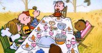 FamilyWorks' 2019 Family Holiday Program
