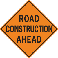 Midvale Improvement Work to Start Today