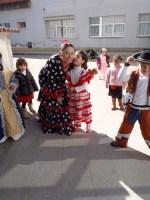 Vámonos Spanish Center is now offering virtual Spanish classes