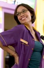 Rosario Dawson clerks2
