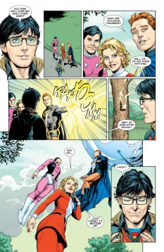 Superman and the Legion of Super-Heroes-149