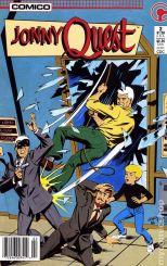 comics725793