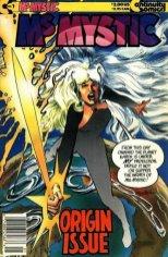 Ms.-Mystic-Vol.-1-1-9-1987-1992