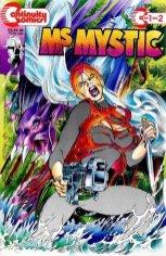 Ms.-Mystic-Vol.-2-1-4-1993-1994