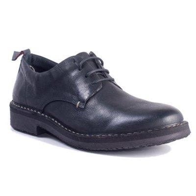wally-walker-ai17-scarpa-bassa-nelson-pelle-nera-1