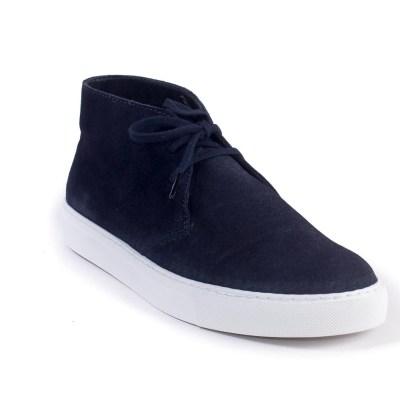 desert-boot-cisco-camoscio-dark-navy-9605