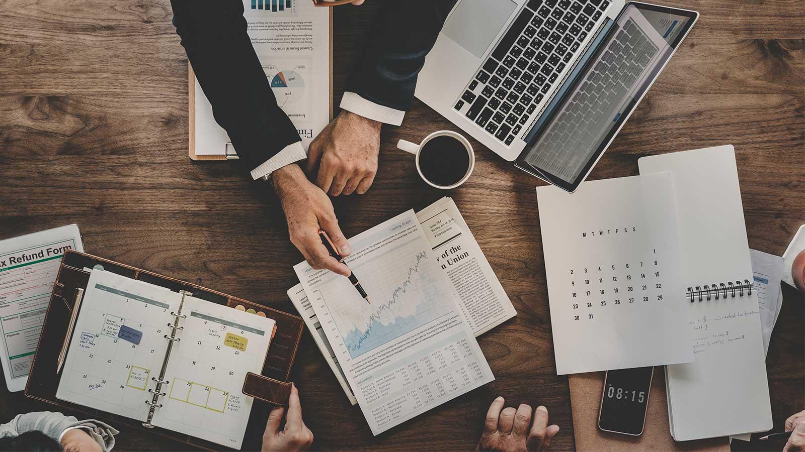 Elegir KPI Marketing Digital