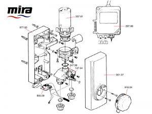electric shower repair | pump repair Mayo | shower installers County Mayo | plumbers West of Ireland