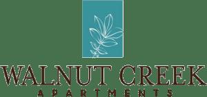 Walnut Creek Apartments logo