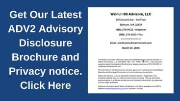Walnut Hill Advisors ADV