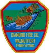 Walnutport Patch 2