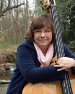 Debbie Durant