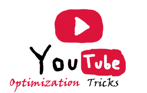 YouTube Optimization Tricks Every SEO Expert Mumbai Should Try