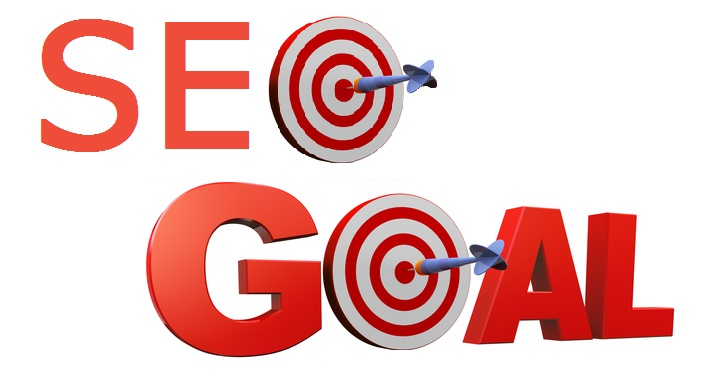 Budgeting and Defining Goals for your SEO Campaign