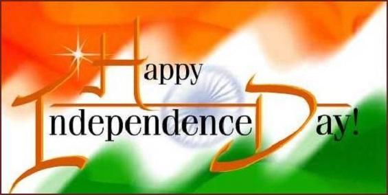 Walnut Solutions Wishes You Happy Independence Day!!!