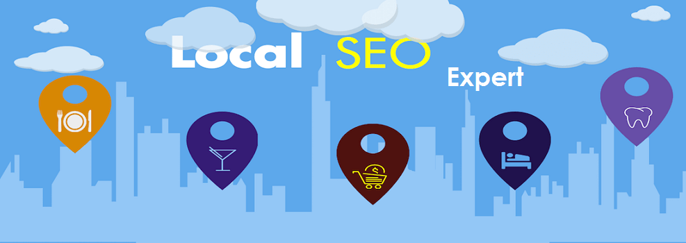 4 Questions to Ask before Hiring a Local SEO Expert