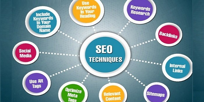 5 Invaluable Techniques Your SEO Expert Needs to Use