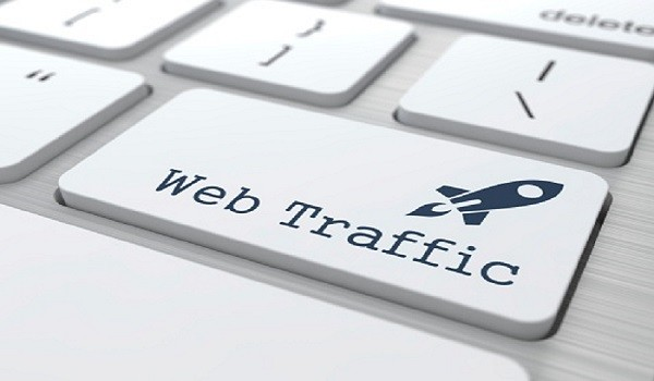 How SEO Increases Online Visibility and Generates Traffic to your Website