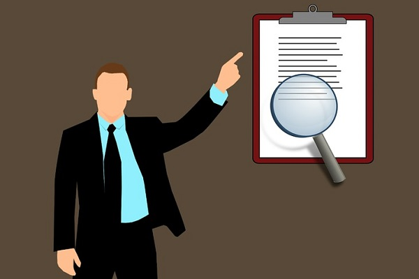 5 Important But Mostly Overlooked SEO Audit Checklist
