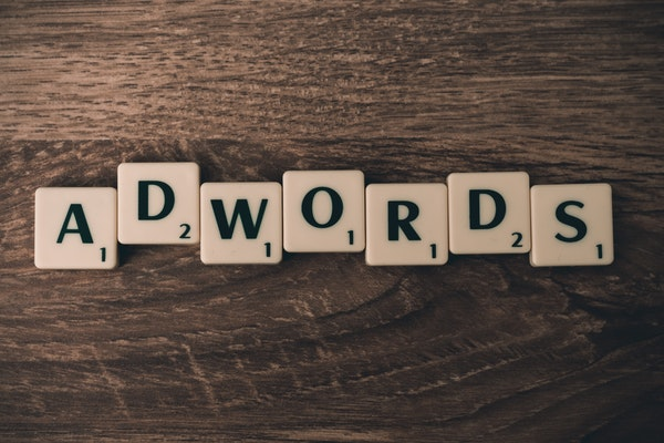 AdWords
