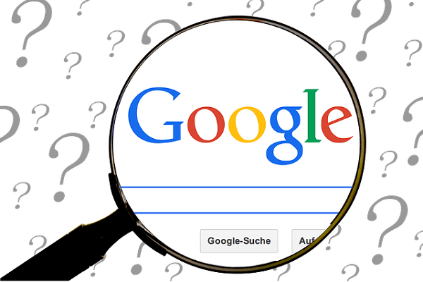 3 Ways an SEO Expert Can Help Beat Google Penguin Update Blues