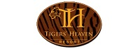 Tiger's Heaven Resort