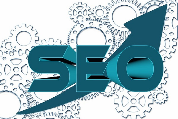 Upcoming SEO Trends in 2016: An Observation by SEO Expert Nashik