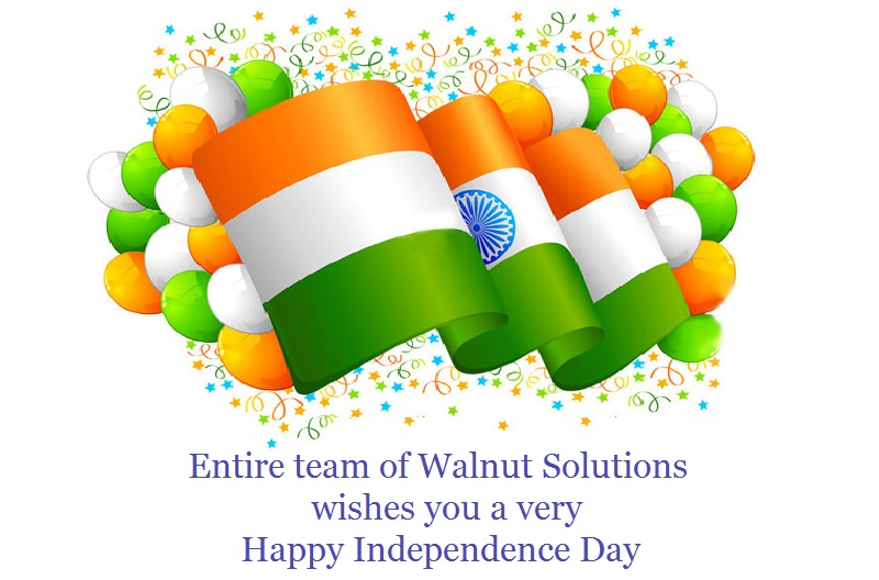 Happy-Independence-Day-2017