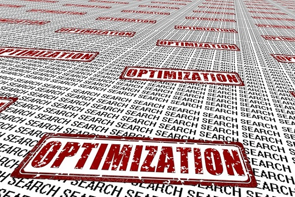 Breathe New Life into Your Failing Website Using Website Optimization