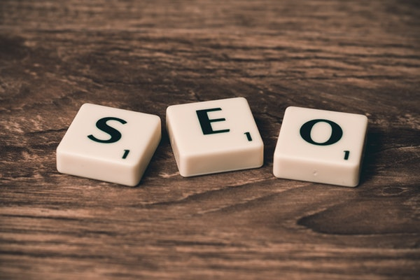 8 Trends That Every SEO Expert Should Know