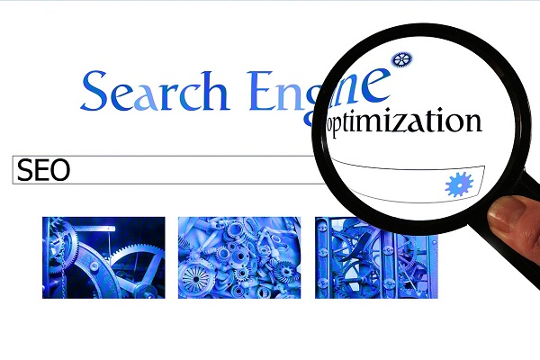 How to Optimize Your Site for Search Engines