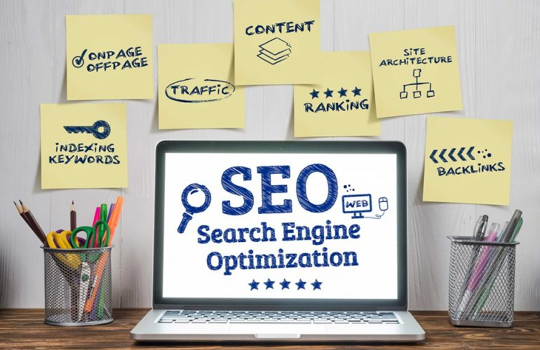Discover the Things You Must Do after an SEO Audit