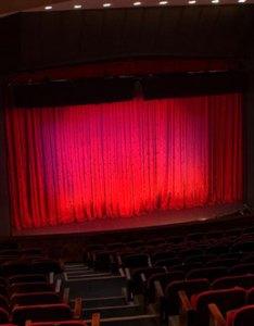 Back to seating map also mainstage walnut street theatre philadelphia pa rh walnutstreettheatre