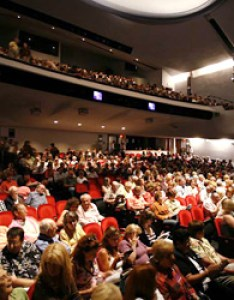 Mainstage  wst for kids seating also theatre walnut street philadelphia pa rh walnutstreettheatre