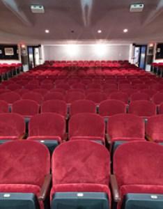 Premium seating also theatre walnut street philadelphia pa rh walnutstreettheatre